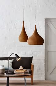 Wooden Pendant Lights Add Some Texture With Our Range Of Timber Grove Pendant Lights