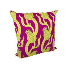 ottoman cushion cover sena cushions