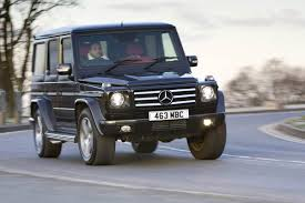 mercedes jeep gold mercedes benz g wagen g350 bluetec video review evo