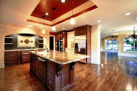 one house plans with large kitchens collection large kitchen house plans photos home decorationing