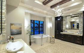 bathroom accessories design ideas bathroom accessories ideas best what the best bathroom accessories