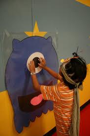 Preschool Halloween Party Ideas 25 Best Halloween Themes Ideas On Pinterest Halloween Best 25