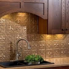 backsplash panels kitchen best 25 copper ceiling tiles ideas on pinterest copper ceiling