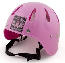 caving helmet with light light monkey caving helmet project pink tank 10 300 015 66 00