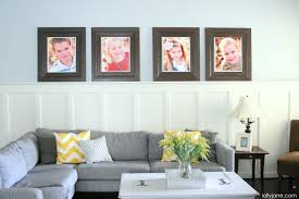 do it yourself home projects do it yourself home decorating ideas on a budget 20 diy home