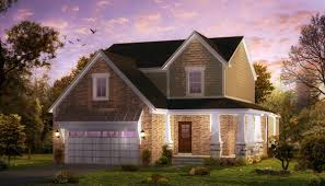 house plan 42826 at familyhomeplans com