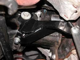 jeep jk suspension diagram engine transmission skid plate for jeep jk wrangler skid row