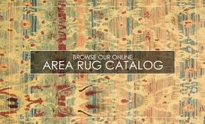Oriental Rugs Sarasota Fl Rugs As Art Inc Sarasota U0027s Area Rug And Oriental Rug Superstore