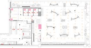 lighting layout design lighting layout and design tte solutions