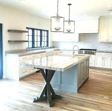 open kitchens with islands open kitchen islands open concept kitchen island ideas biceptendontear