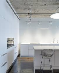 before and after a loft apartment transformation in san francisco
