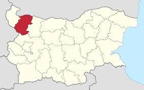 Montana City Map by Montana Province Wikipedia
