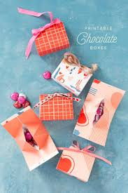 3106 best gorgeous packaging and gift wrap open group board