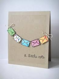 christmas cards designs homemade ne wall