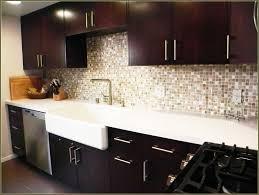 kitchen cabinet handles chrome kitchen cabinet handles ebay home