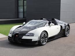 first bugatti veyron ever made 2016 bugatti veyron 2 carstuneup carstuneup