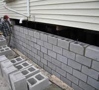 Basement Repair Milwaukee by How We Do It Basement Specialists