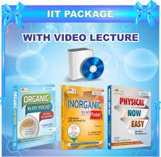 product categories u2013 buy bookhelios educore success ahead