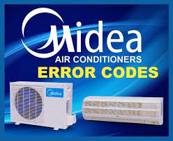 antique fallos ring holder images Midea air conditioner error codes list and definitions jpg