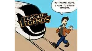 Memes League Of Legends - top 50 funny league of legends memes 23 youtube