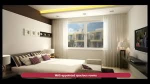kolte patil developers twin bungalows and villa hinjewadi pune
