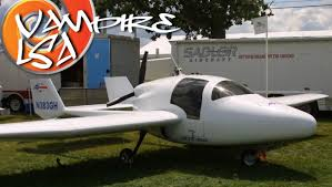 light aircraft for sale vire lsa vire light sport aircraft youtube
