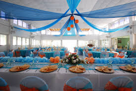 event decorations event decorators planners companies rentals florists party