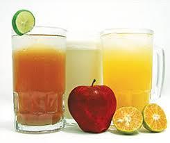 fresh fruit online fresh fruit juices fresh fruit juices online and fresh fruit