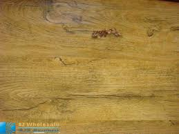 How To Repair A Laminate Floor Laminated Flooring Thrilling How To Clean A Laminate Floor Remove
