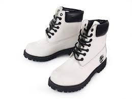 womens timberland boots sale black white timberland 6 inch on sale with free shipping timberland