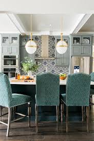 Hgtv Dining Rooms Hgtv Smart Home 2016 Kitchen U0026 Dining Room