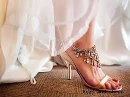 wedding shoes nyc 160 best bridal accessories images on marriage