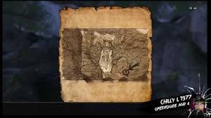 Stormhaven Ce Treasure Map The Elder Scrolls Online Greenshade Treasure Map 4 Iv Youtube