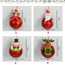 wholesale ornaments reviews shopping