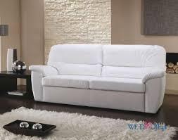 sofa koncept sofa koncept design furniture systems