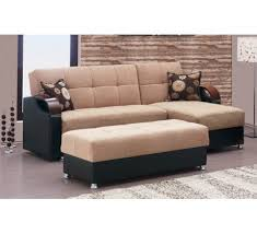 convertible sectionals