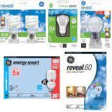 almay products save 3 off printable coupon u2013 smartsource