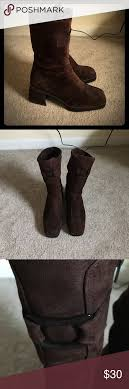 s heeled boots canada beautiful suede boots canada brand waterproof size 8