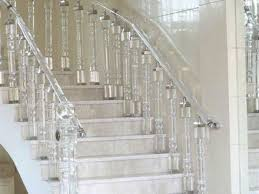 53 crystal stairs 1000 images about staircases on pinterest