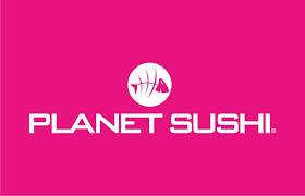 planet sushi siege social planet sushi taste of japanese cuisine information site