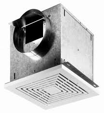 maxxair heavy duty 14 exhaust fan commercial exhaust fans for bathrooms awesome amazon maxxair if14ups