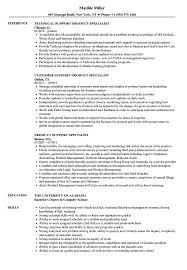 international relations specialist resume support product specialist resume samples velvet jobs