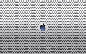 free logo mac wallpapers imac wallpapers retina macbook pro