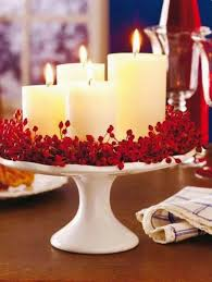 christmas centerpiece ideas for round table most popular christmas decorations on pinterest to pin your board