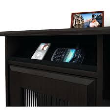 Bush Desk With Hutch Bush Furniture L Shaped Desk Achieve L Shaped Desk With Hutch Bush