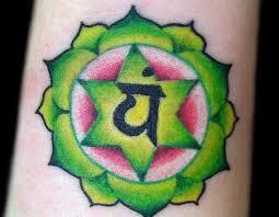yoga tattoos archives page 2 of 3 tatuajesxd