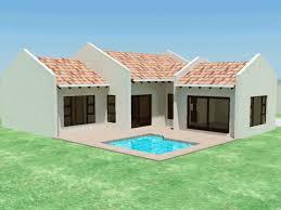 100 bali style house floor plans bali 4 3 motor yacht