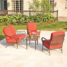 inexpensive patio furniture sets clearance patio furniture