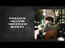 download mp3 eddy kim when night falls eddy kim the manual mp3 free download