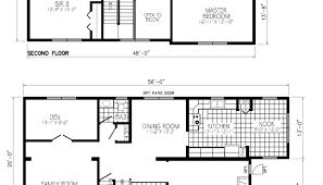 3 story floor plans luxury sle floor plans 2 story home new home plans design luxamcc